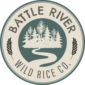 Full_Color-Battle_RiverWRC
